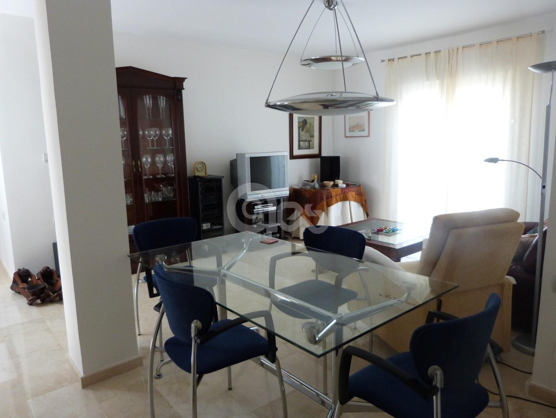 Moderno piso en un lugar privilegiado de Isla Cristina (Playas de Huelva)