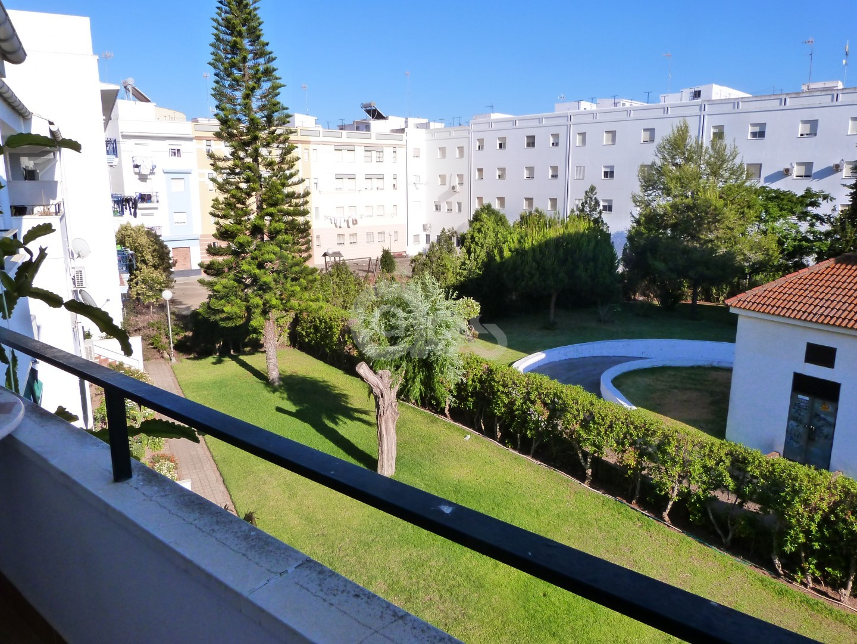 Precioso Piso en Residencia Monteduna, en Isla Cristina, (Playas de Huelva)