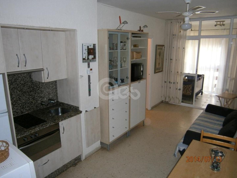 Apartamento en Playa Central (Costa de Luz)