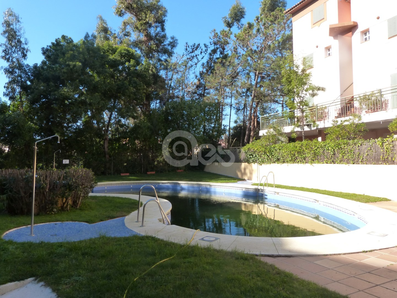 Espectacular apartamento en el Campo de Golf de Islantilla (Playas de Huelva)