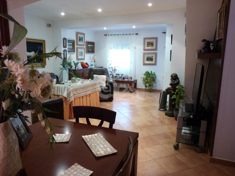 Magnifica vivienda en plena Gran Vía (Playas de Huelva)