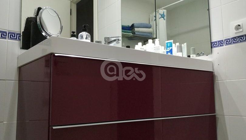 baño ppal 1 (Large)