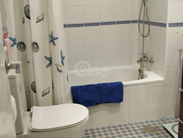 baño ppal 4 (Large)