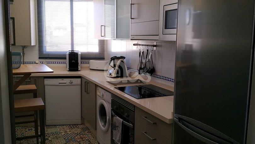 cocina 1 ventana (Large)