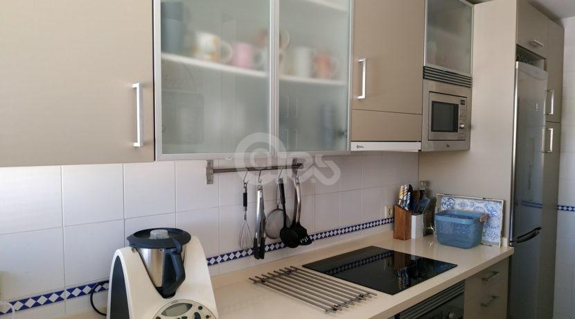 cocina detalle encimera (Large)
