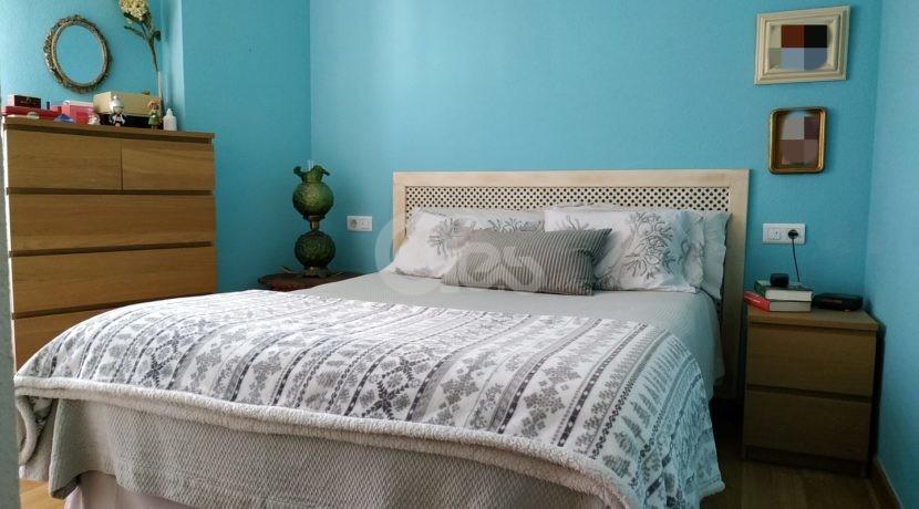 dormitorio ppal 1 (Large)