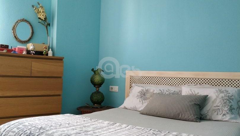 dormitorio ppal (Large)