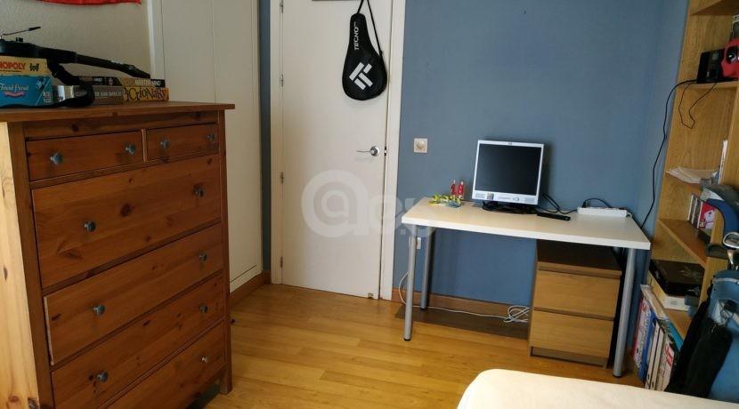 habitacion 2 c (Large)