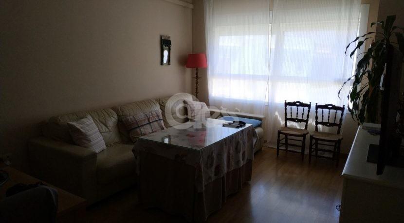 salon 2 (Large)