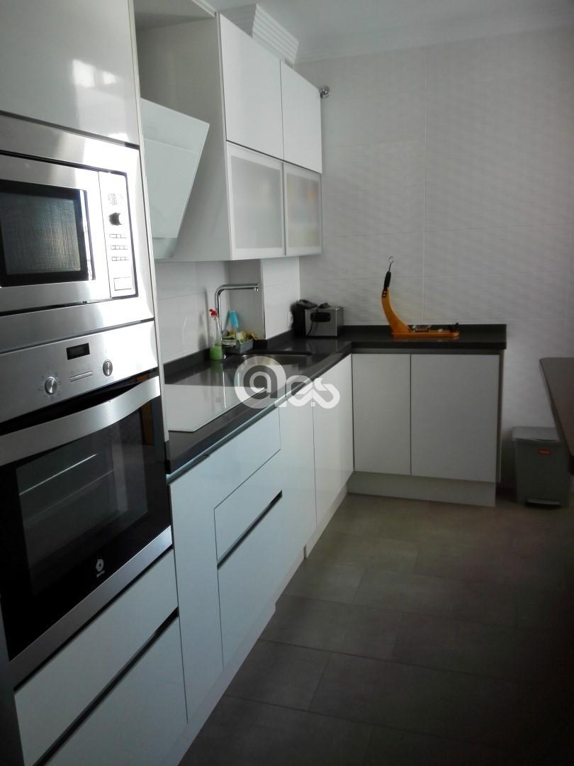 Precioso piso en Avenida España totalmente nuevo!!!