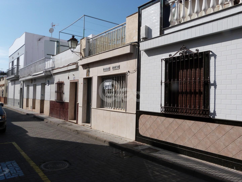 Local comercial cercano a Ronda Norte!