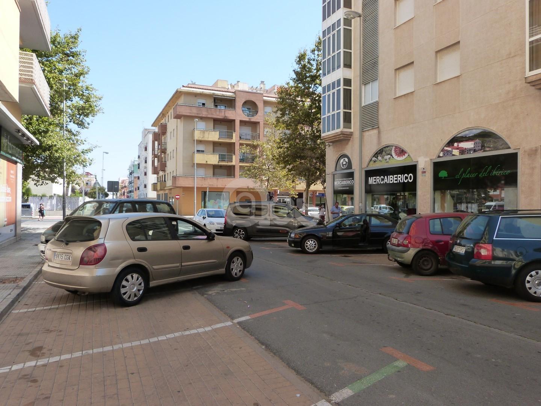 Local comercial en Avenida del Carnaval!